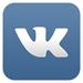 Миасский завод доильного оборудования ВКонтакте